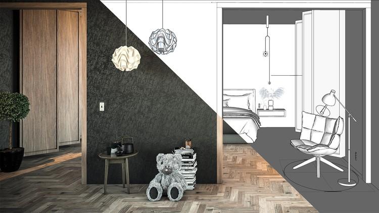 Sketchup y Vray next: Crea visualizaciones arquitectónicas Coupon