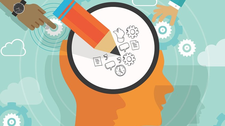 Design Thinking processes and Product Development strategies