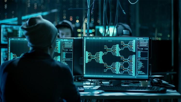 Linux Hacking Tools - Etik Hacker ve Siber Güvenlik Eğitimi Coupon