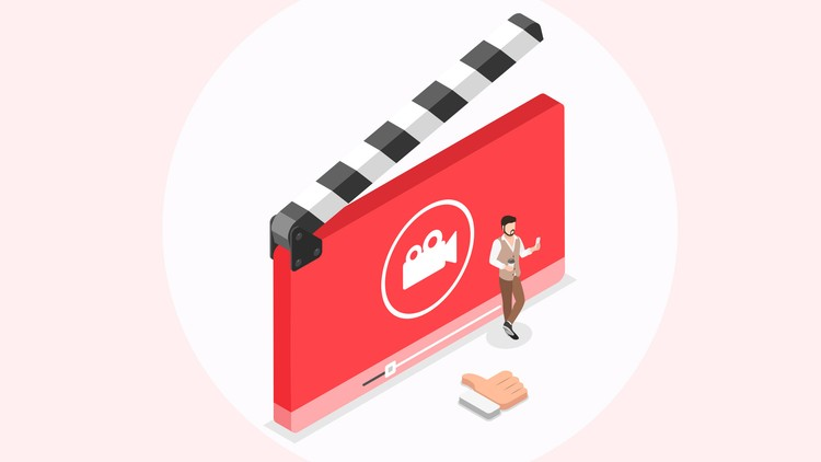 How To Create Video Marketing In 2020 Coupon