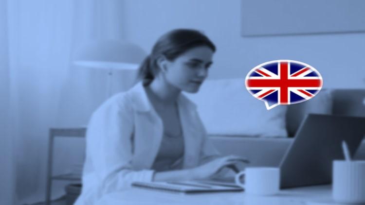 Learn English through Mini Stories Coupon