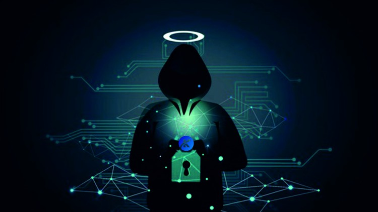 Learn Networking with respect to Ethical Hacking for 2021 Coupon