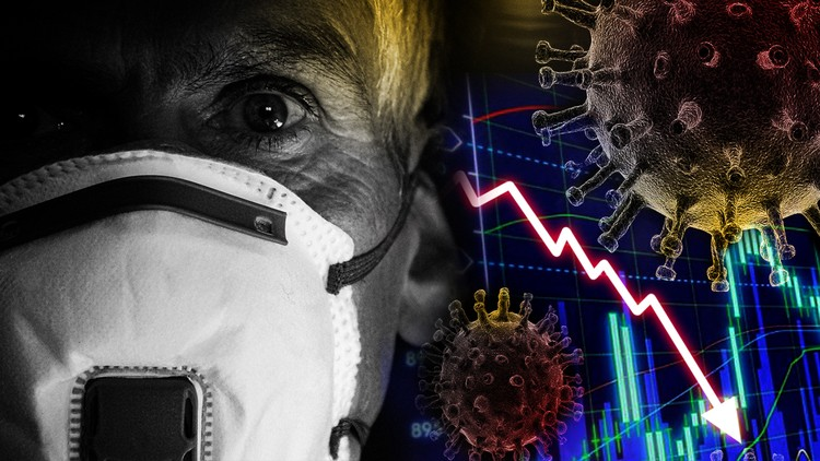 Pandemic Survival System