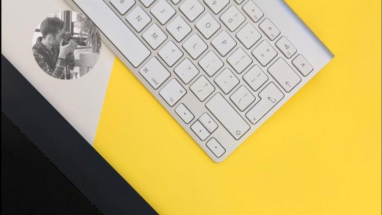 Dijital Ortamda Portfolyo Hazırlama