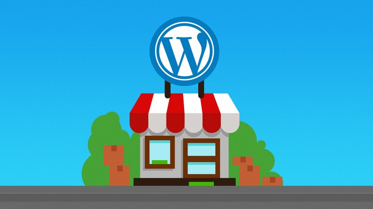 WordPress For E-Commerce Tutorial - A Definitive Guide