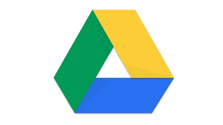 Learn Google Drive From Scratch Coupon