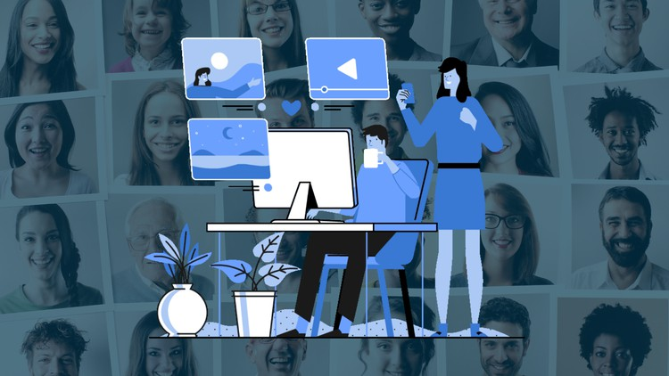 Advanced Video Marketing for Beginners | Video Marketing Ads Coupon