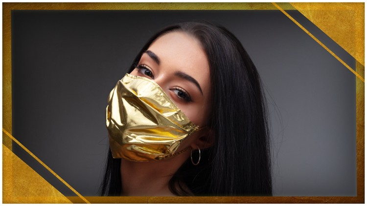 How To Create a Print On Demand Face Mask Store with Wix