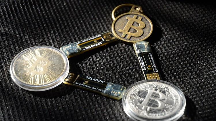 Bitcoin, Blockchain, Kripto Paralar ve Yatırımcı Psikolojisi Coupon