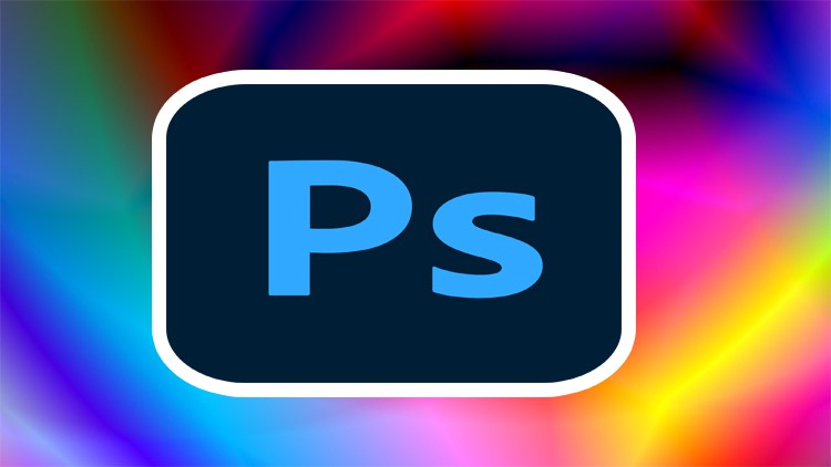 Professional Adobe Photoshop CC Course With Advance Training