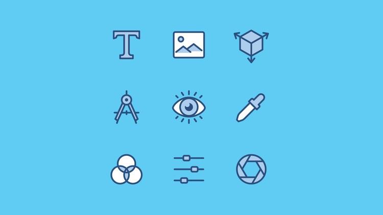 Design Gráfico com o Pixrl