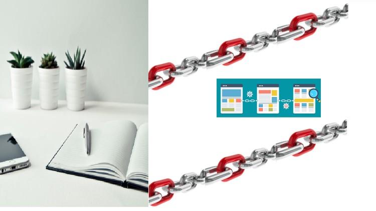 The SEO Link Building Course Backlink Building SEO Tutorial