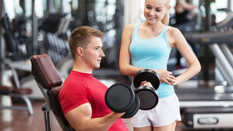 Muscle Gain Magic –  Powerful Way To Build Muscle & Strength Coupon