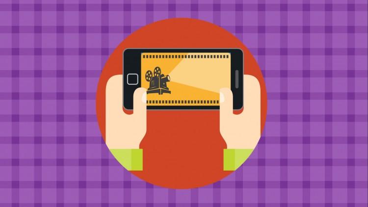 Make iPhone Video Like a Pro