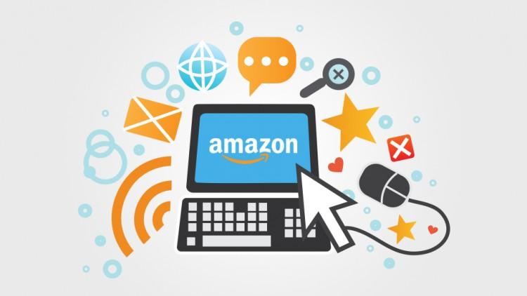 Cmo publicar tu libro en Amazon, Apple Store y Google Play