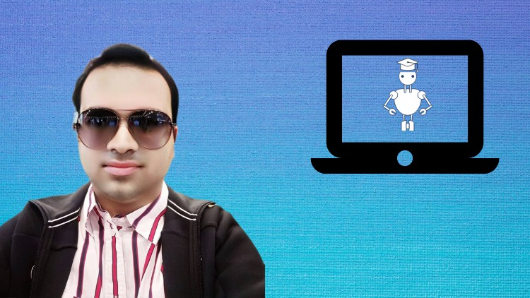 MBA in Artificial Intelligence Digital Marketing: Term 2.4