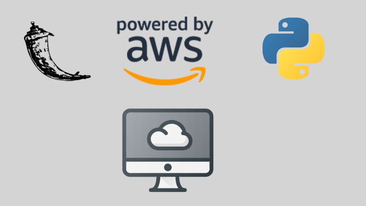 Ultimate Guide to Deploying Flask to AWS