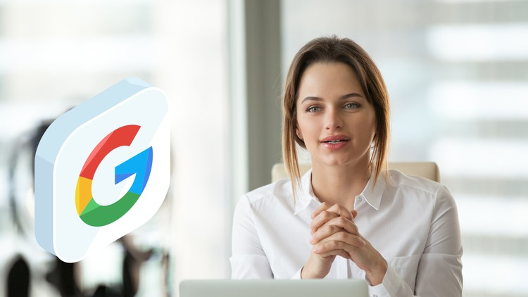 Complete Google Classroom Course: Teaching Google Classroom Coupon