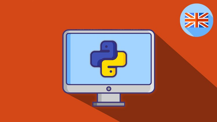 EasyPy3: Python for Beginners Coupon