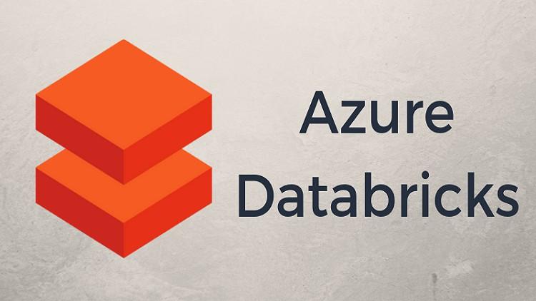 Learn Azure Databricks – Spark Structure Streaming