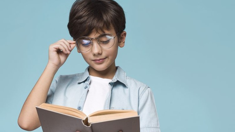 Speed Reading Masterclass: Read 1 Book Each Week Coupon