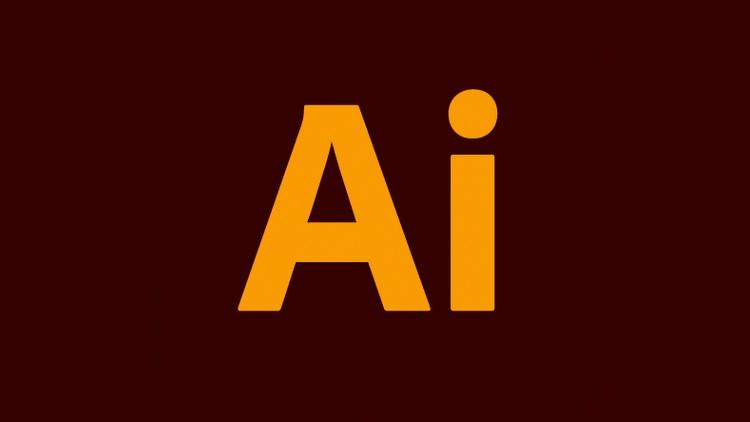 Adobe Illustrator CC 2020 Coupon