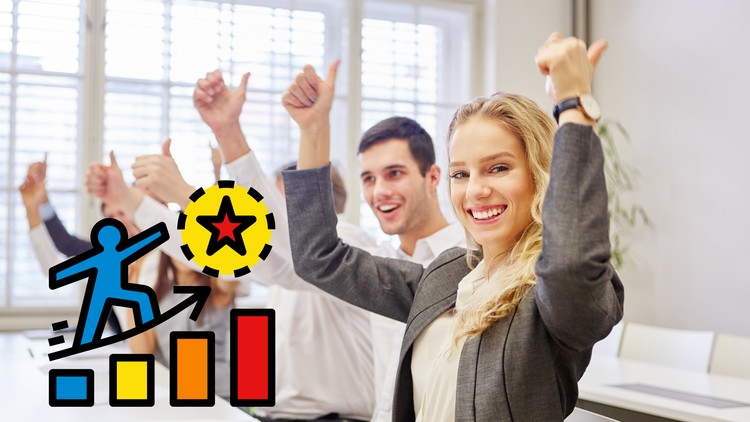 The Complete Motivation Course: Motivation for Your Success Coupon