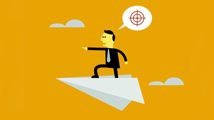 CV Hazırlama, Mülakat Teknikleri, Kariyer Yönetimi, Planlama Coupon