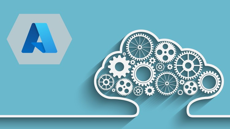 Azure Active Directory for .NET Developers (AD and B2C)
