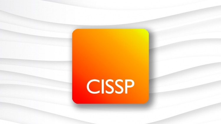 Certified Information Systems Security Professional CISSP Coupon