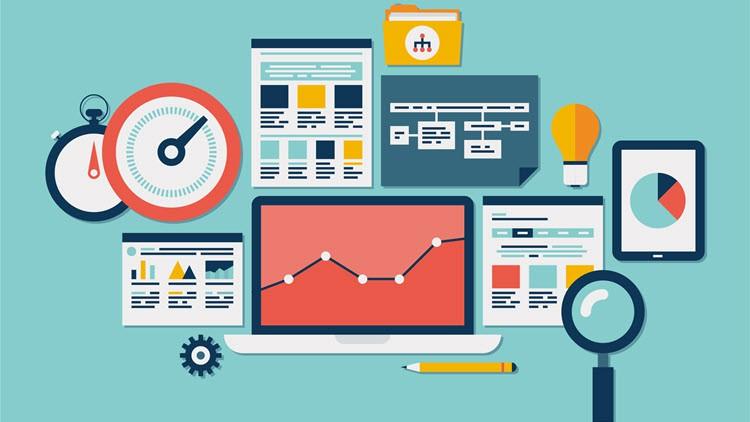 IT Audit Fundamentals | ITGC – Logical Security Testing