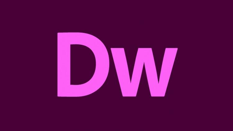 Adobe Dreamweaver CC 2020 Coupon