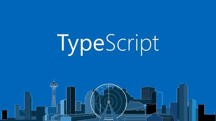Aprende Typescript de 0 a 100 Coupon