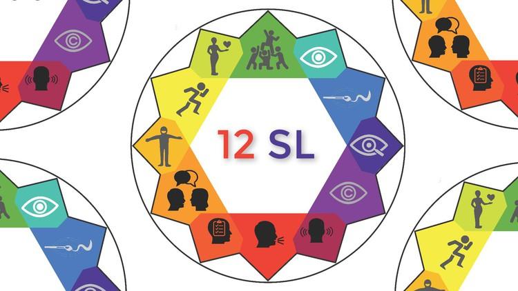Next-Generation Memory, Learning & Communication Improvement