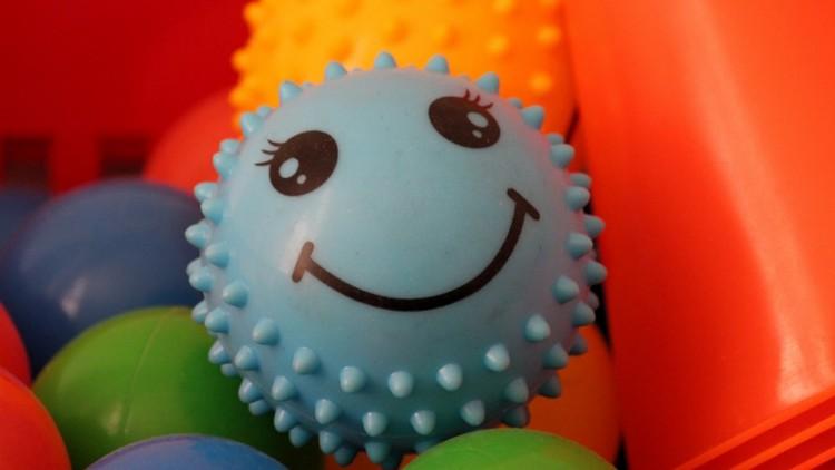 Montessori Teachers' Sensorial Exam for Learners & Teachers
