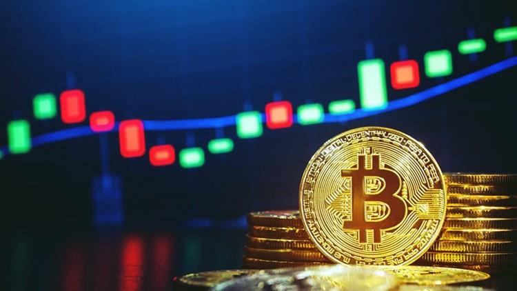 Kripto Para Piyasası - Teknik Analiz Eğitimi Coupon