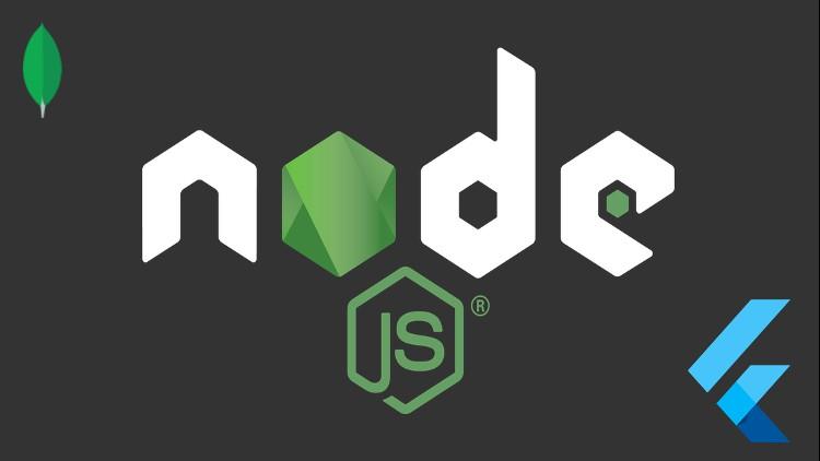 RESTful API Server in Nodejs (Arabic) Coupon