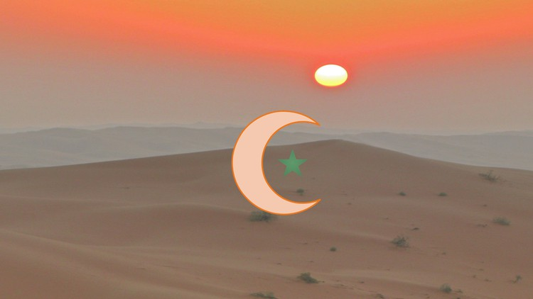 Arabic / Arabic language for beginners/ Learn Arabic course