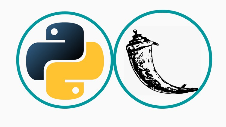 Python And Flask Framework Complete Course Coupon
