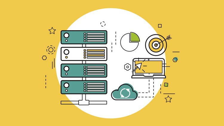 Comprehensive SQL Bootcamp : Beginner to Advanced Coupon
