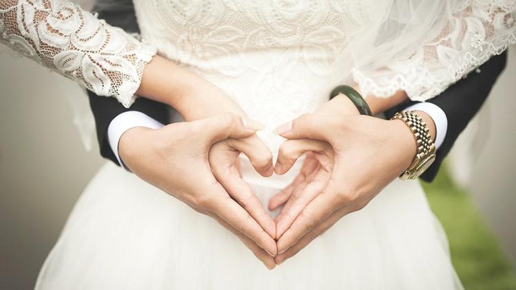 تدريب الأزواج ( كيف تنقذ حياتك الزوجية ؟