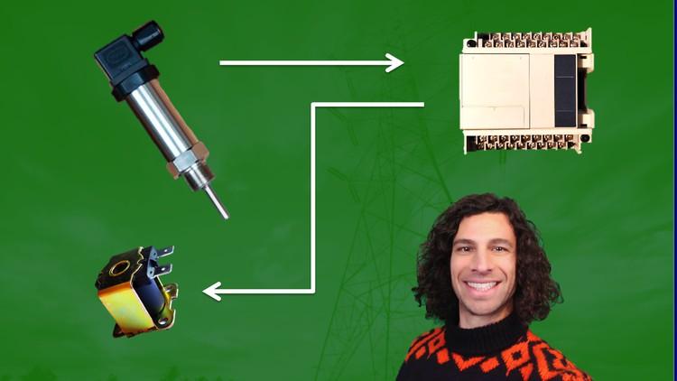 Fundamentals of Electrical Instrumentation