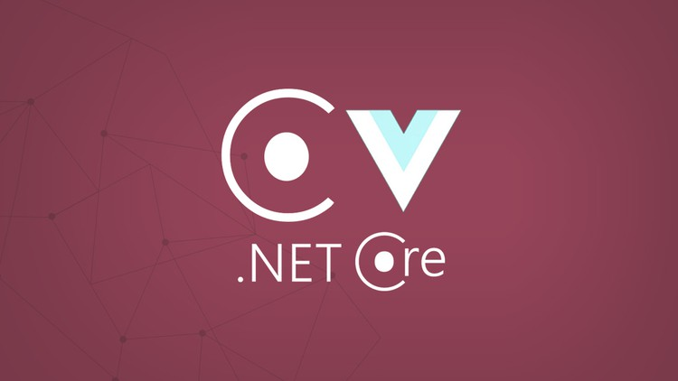 ASP.NET Core 3 Enfoque SPA con VueJS Coupon