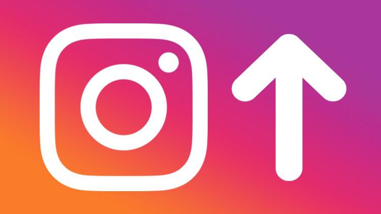 Instagram Hızlı Büyüme Teknikleri Coupon