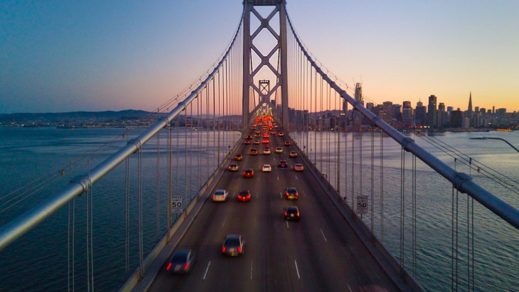 Diploma in Highway Design (Transportation Engineering) Coupon