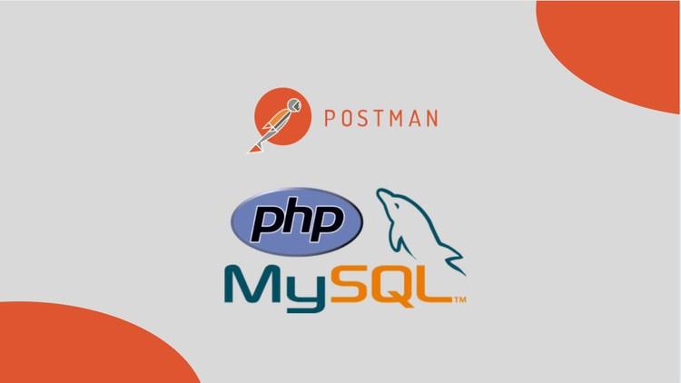 Creación de WebService y consumo con POSTMAN (PHP y MySQL) Coupon
