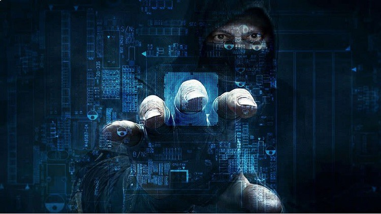 Ethical Hacking - Hands-on Training Part II Coupon