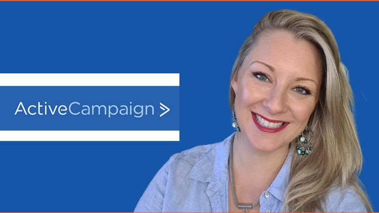 ActiveCampaign Email Automation Masterclass Coupon