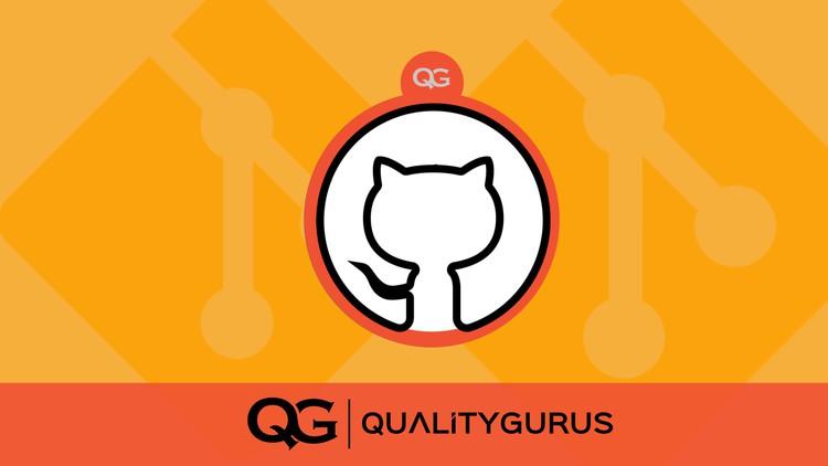 Gitting Started: Step-by-Step Git and Github Crash Course