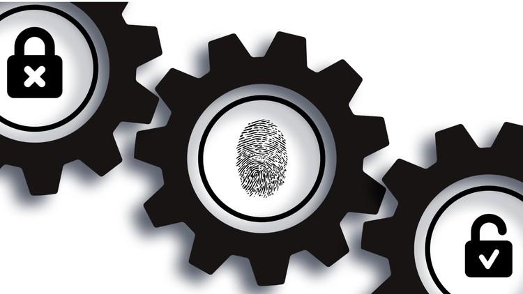 Practical Encryption